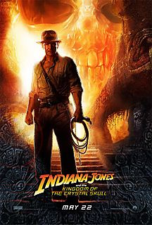 Indiana-jones-kingdom-crystal-skull