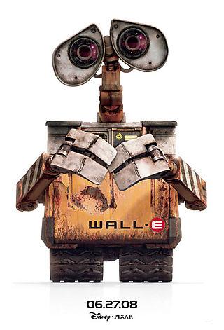 Wall-e-poster1-big