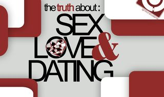Sexlovedating