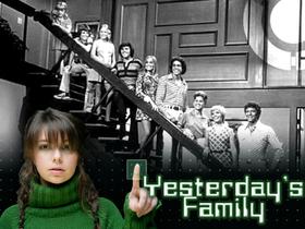 Yesterdays_family