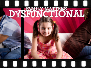 Dysfunctional_graphic