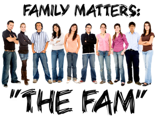 The_fam_graphic